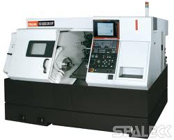 3 MAZAK QUICKTURN NEXUS 250-II LATHE WITH LIVE TOOLING AND Y-AXIS CAPABILITIES